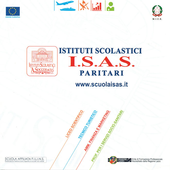 I.S.A.S. Cl@sse 2.0 icon