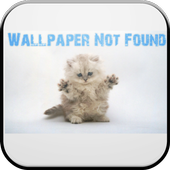 Funny Stuff Wallpaper icon