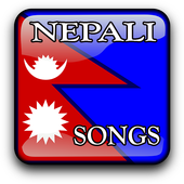 The Best Nepali Songs and Music icon