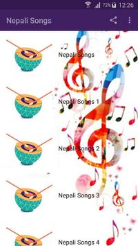 The Best Nepali Songs and Music poster