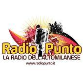 Radio Punto - Altomilanese icon