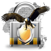 AG-Vault (Online) icon