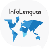 InfoLenguas icon