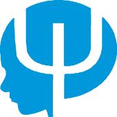 BiologíaDigital icon