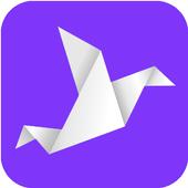 Origami Guide icon