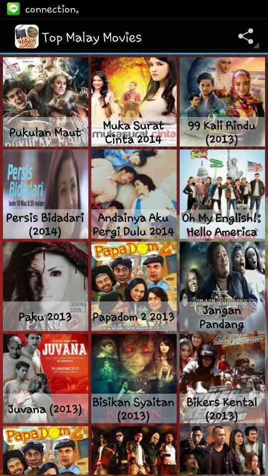 apk top download movies