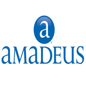 نظام أماديوس أيقونة