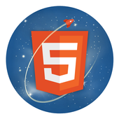 HTML5 Tutorial Videos icon