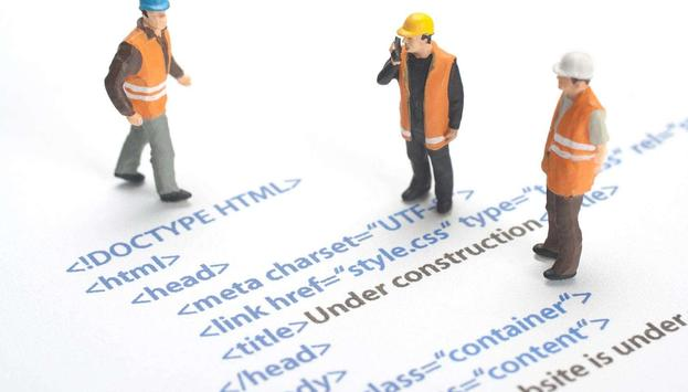 HTML5 Tutorial Videos screenshot 2