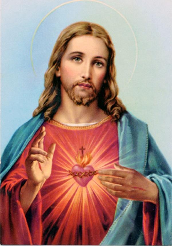 Download 440 Koleksi Wallpaper Hd Jesus Christ Gratis Terbaru