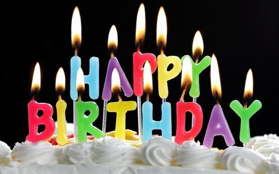 Happy Birthday Hd Wallpapers For Android Apk Download