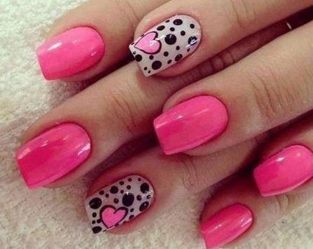 Nail Art Design Apk Download Free Entertainment App For Android