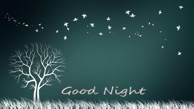 Good night wallpapers apk good night wallpapers apk voltagebd Choice Image