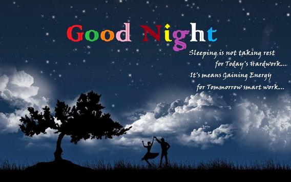 Good night wallpapers apk android good night wallpapers apk voltagebd Choice Image