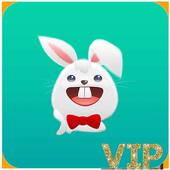 Tutuapp Vip icon