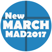 Free Ncaa March Madness 17 Tip icon