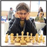 Chess Masters 4