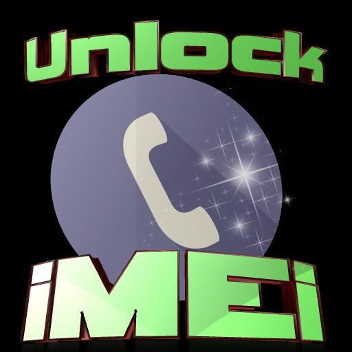 Unlock Phone|Unlock Codes for Android - APK Download