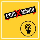 Exito X Minuto icon