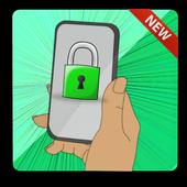 IMEI Unlock icon