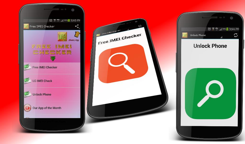 Imei Carrier Check Free