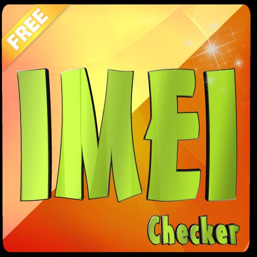 Free IMEI Checker for Android - APK Download