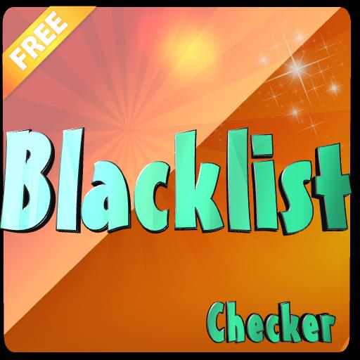 IMEI Blacklist Check for Android - APK Download