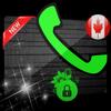 Canada Phone Unlock icon