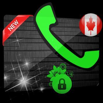 Canada Phone Unlock screenshot 6