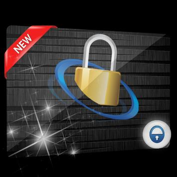 Unlock ZTE for Android - APK Download