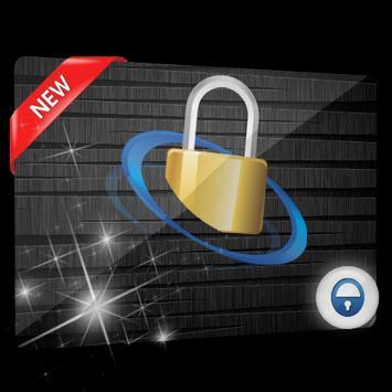 Unlock ZTE poster