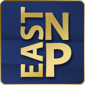 ENP Mobile icon