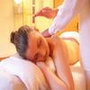 ikon Sport Massage Videos