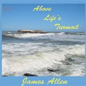 Audio - Above Life's Turmoil icon