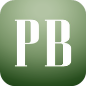 PotteryBarn icon