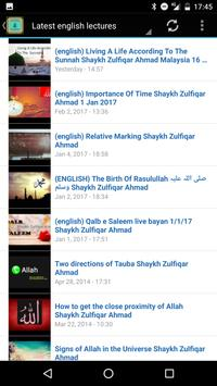 Peer Zulfiqar Ahmad Naqshbandi for Android - APK Download