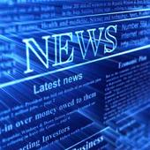 News - UK icon
