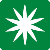 Mental Health First Aid icon