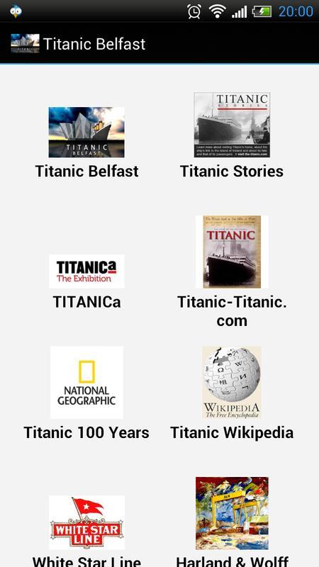 Belfast dating app