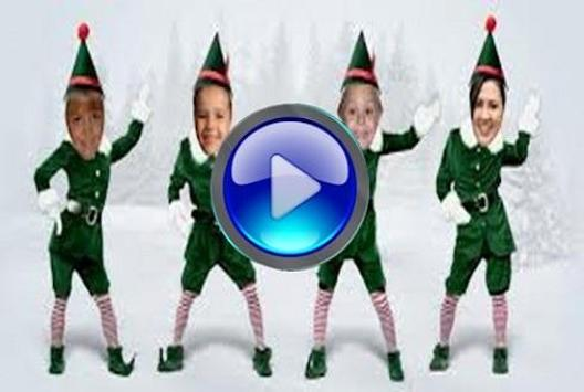 Elfyourself funny pics videos for android apk download elfyourself funny pics videos screenshot 1 solutioingenieria Image collections