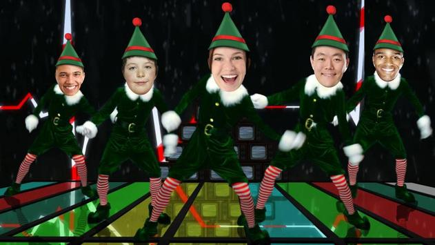 ElfYourself Pics & Videos for Android - APK Download