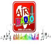 AjrRadio icon