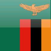 Lusaka Radio Stations icon