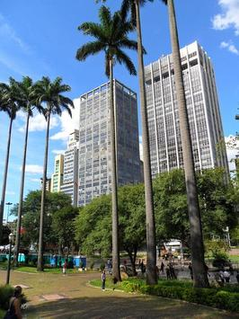 Brazil Wallpaper Travel screenshot 4