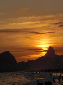 Brazil Wallpaper Travel screenshot 5