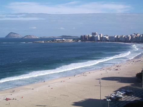 Brazil Wallpaper Travel screenshot 8