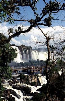 Brazil Wallpaper Travel apk screenshot