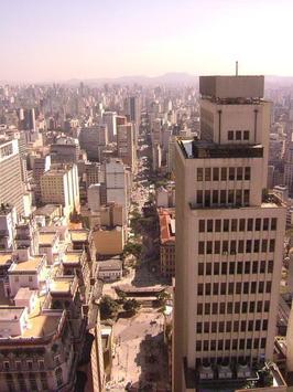 Brazil Wallpaper Travel screenshot 18