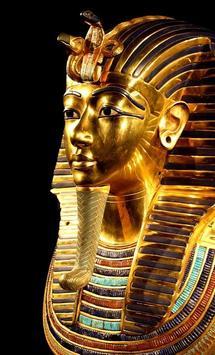 Egypt Wallpaper Travel apk screenshot