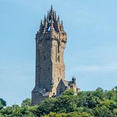 Scotland Wallpaper Travel icon